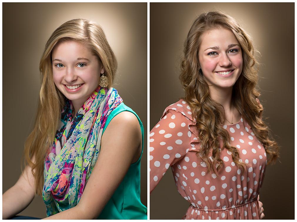 Charlottesville-senior-portrait-photographer-Ali-Johnson-Photography
