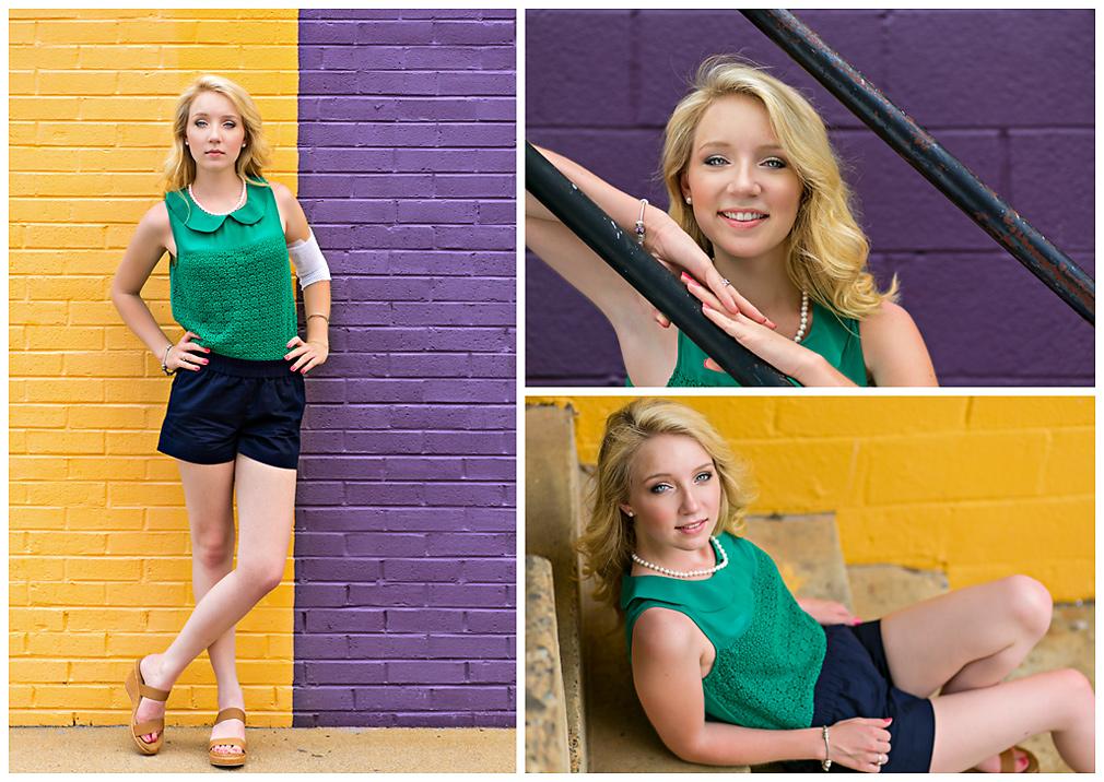 Charlottesville-senior-portrait-photographer-Ali-Johnson-Photography-(10)-1