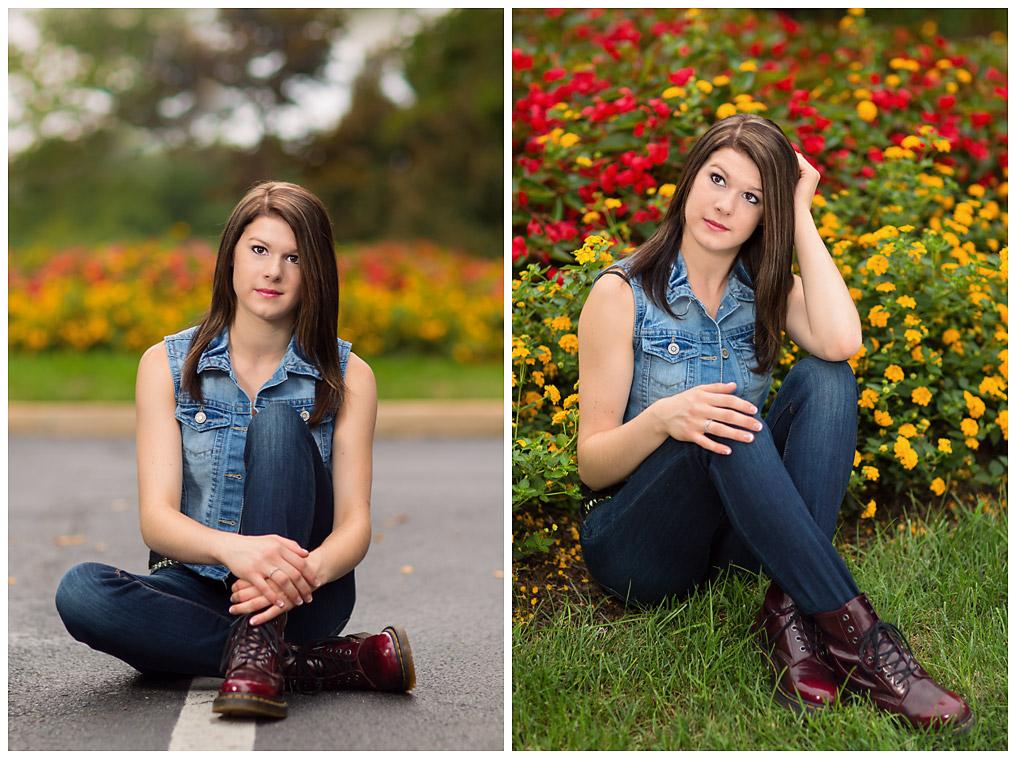 Portrait photographers  charlottesville va
