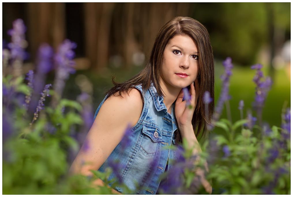 11 - Senior Portraits - photographer charlottesville va (13)