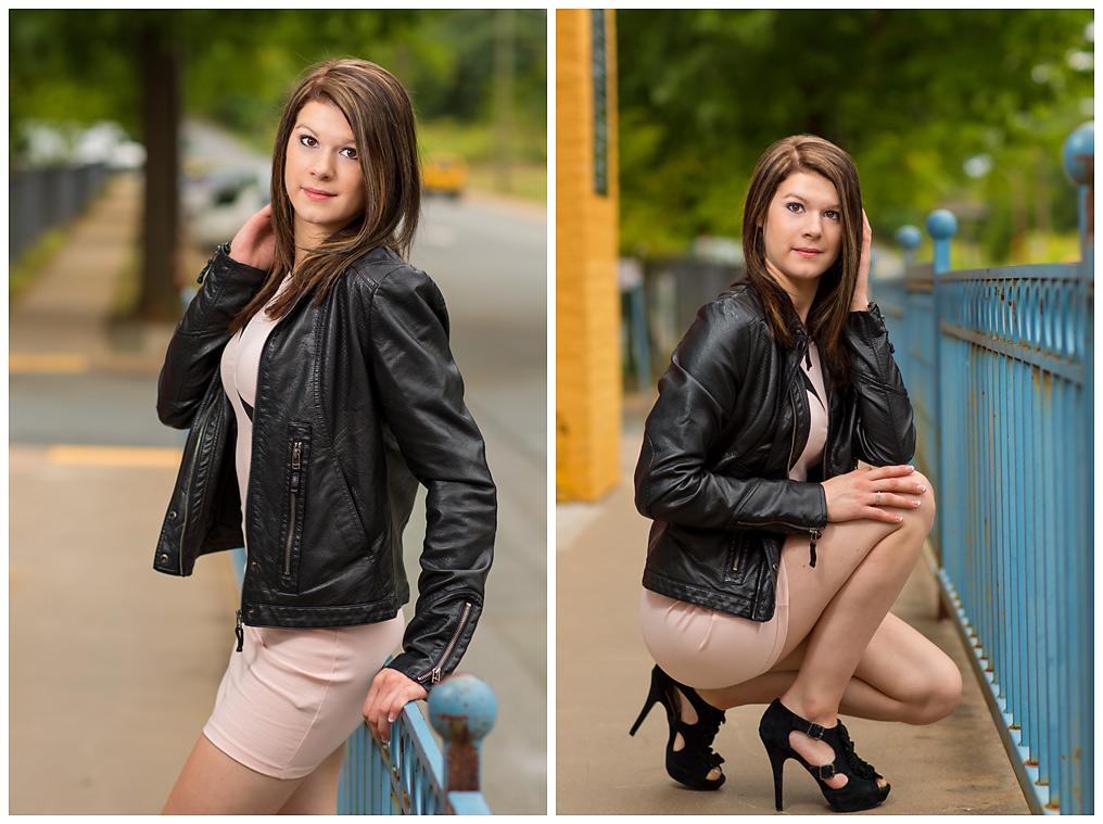 2 - Senior Portraits - photographer charlottesville va (4)