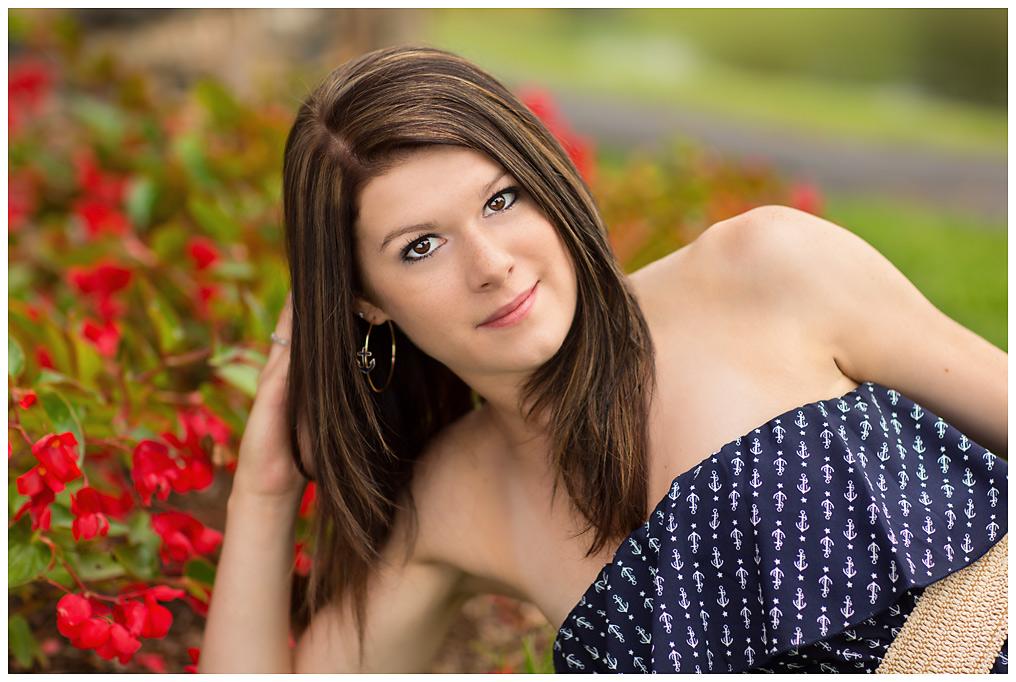 Senior Portraits - photographer charlottesville va (7)