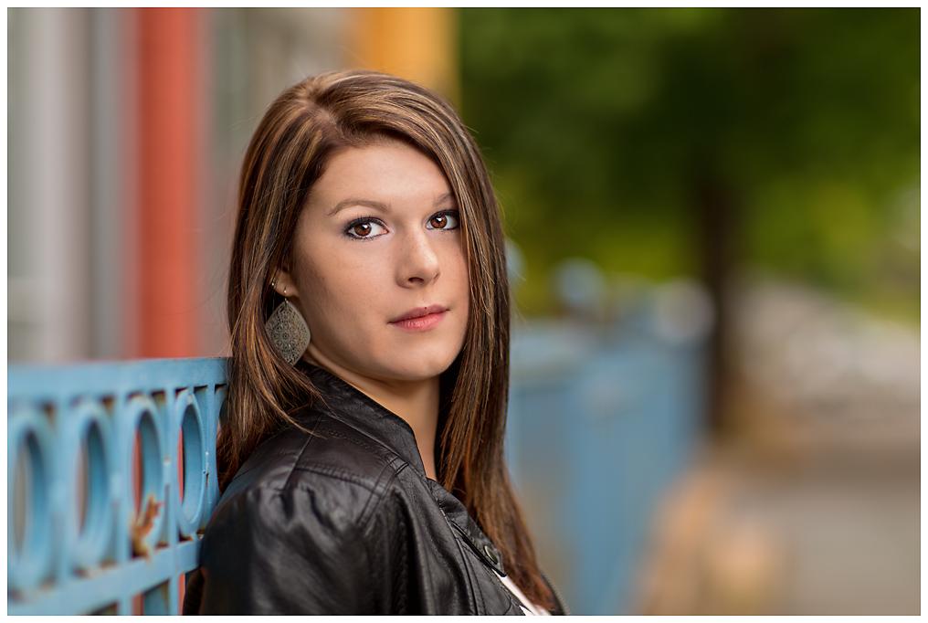 5 - Senior Portraits - photographer charlottesville va (6)