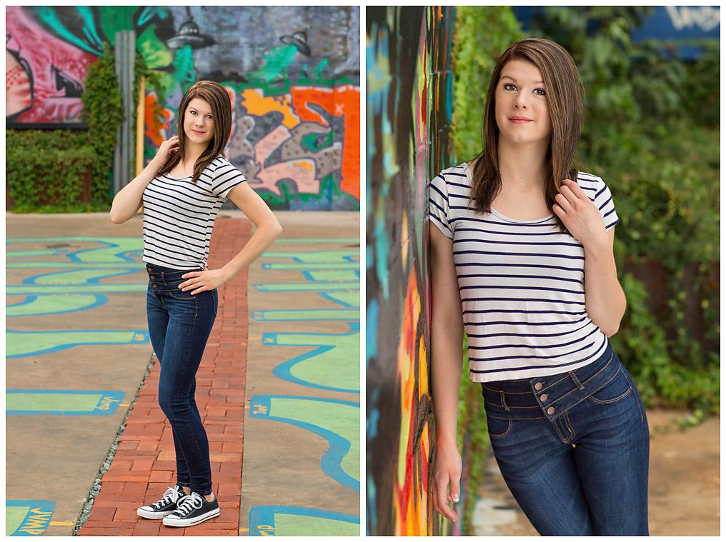 6 - Senior Portraits - photographer charlottesville va (1)