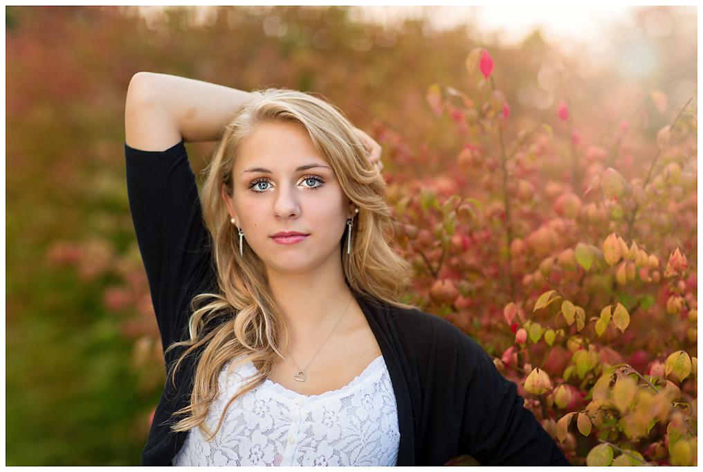 Charlottesville VA Portrait Photographer - Ali Johnson Photography (11)