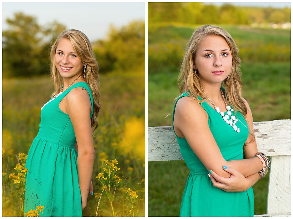 Charlottesville VA Portrait Photographer - Ali Johnson Photography (14)