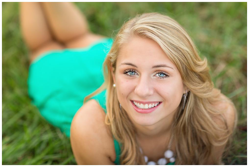 Charlottesville VA Portrait Photographer - Ali Johnson Photography (16)