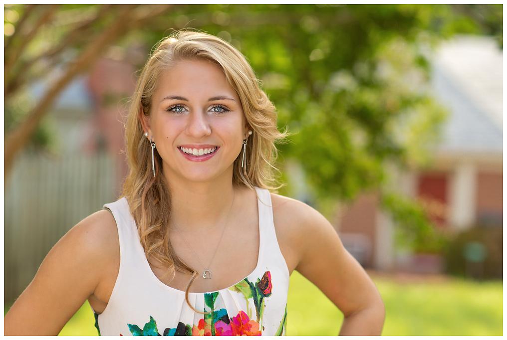 Charlottesville VA Portrait Photographer - Ali Johnson Photography (5)