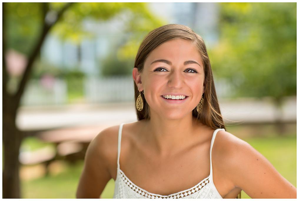 Portrait Photographer Charlottesville VA