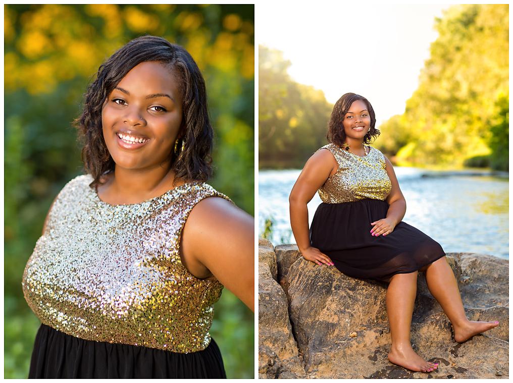 Charlottesville VA Portrait Photographers