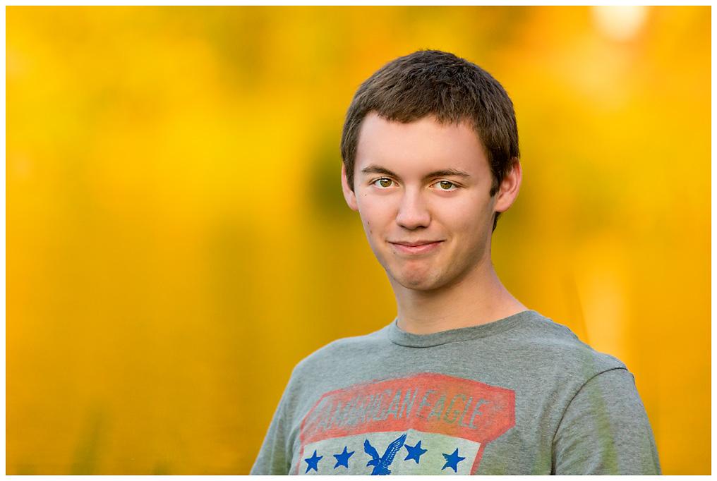 Charlottesville VA Portrait photographers - Ali Johnson Photography (10)