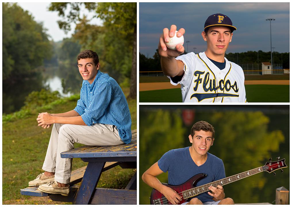 Charlottesville VA portrait photographers - Ali Johnson Photography (3)
