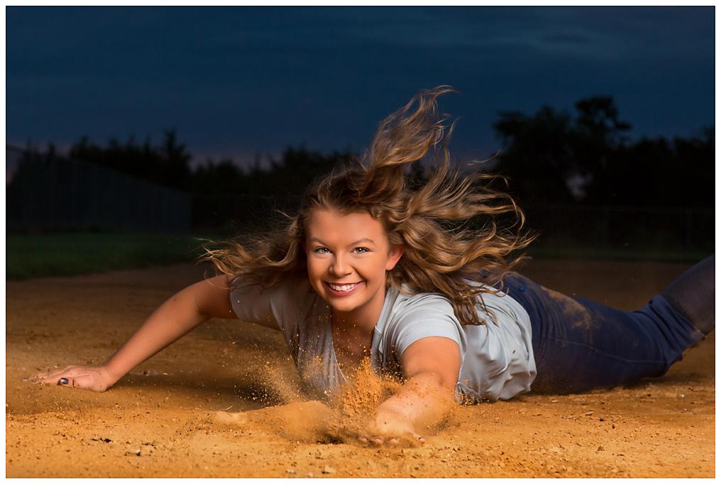 Portrait Photographer Charlottesville VA - Ali Johnson Photography (14)