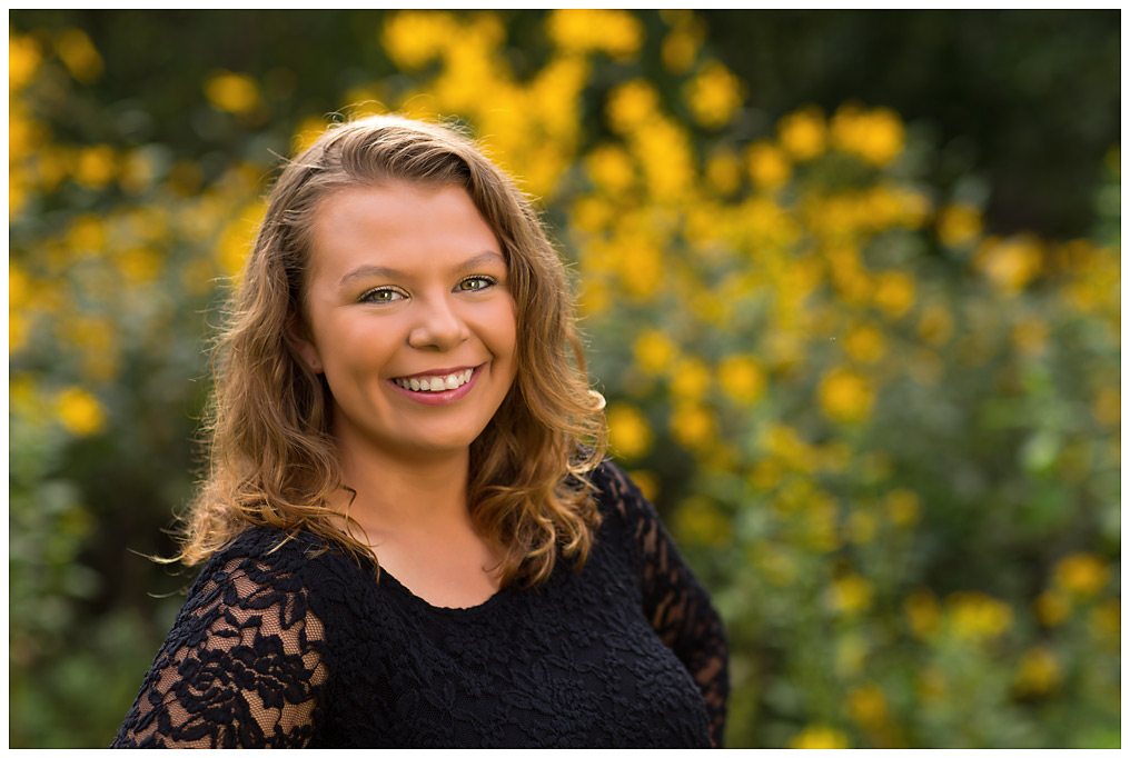 Portrait Photographer Charlottesville VA - Ali Johnson Photography (2)