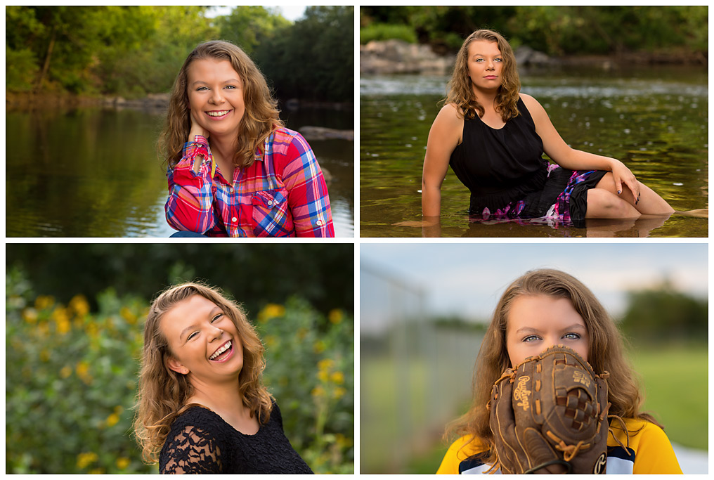 Portrait Photographer Charlottesville VA - Ali Johnson Photography (4)