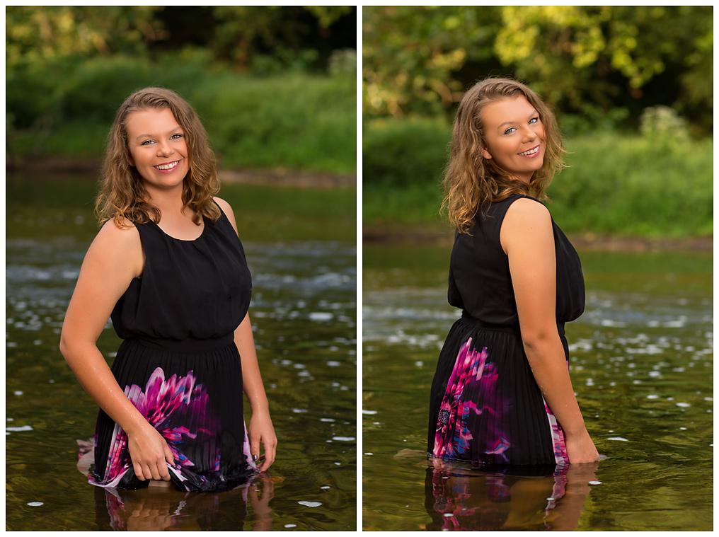 Portrait Photographer Charlottesville VA - Ali Johnson Photography (6)