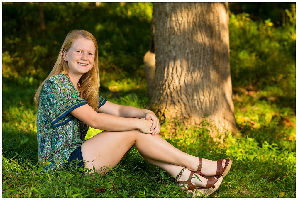 Charlottesville VA portrait photographers (4)