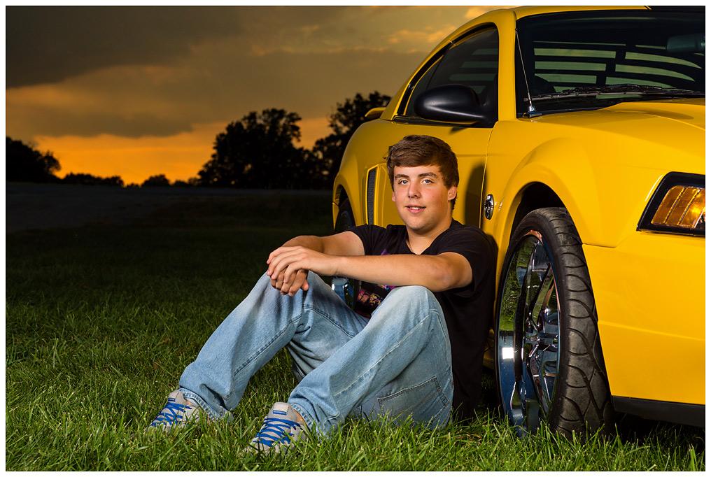 charlottesville va Portrait photographers - Ali Johnson Photography (8)