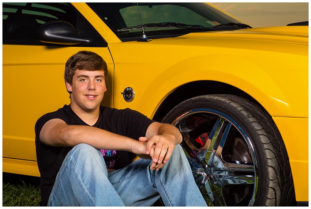 charlottesville va Portrait photographers - Ali Johnson Photography (9)