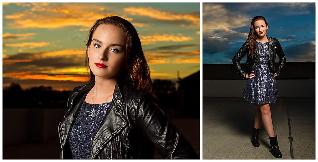 Senior Portraits Charlottesville - Ali Johnson Photography (16)