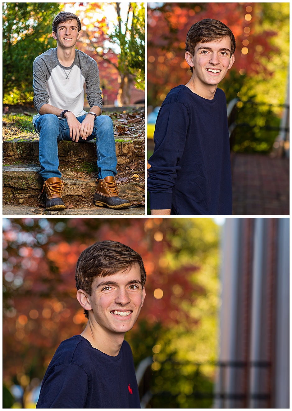 Charlottesville-senior-photographers