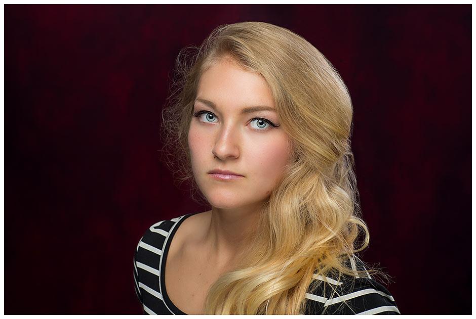 Studio-Portraits-Charlottesville-Ali-Johnson-Photography-(12-1)
