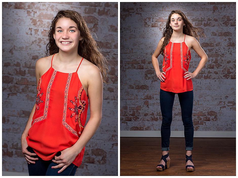 Studio Portraits Charlottesville Ali Johnson Photography (14)