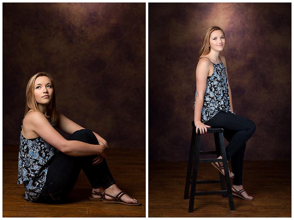Studio Portraits Charlottesville Ali Johnson Photography (20)