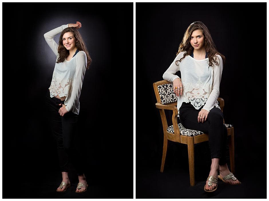 Studio Portraits Charlottesville Ali Johnson Photography (25)
