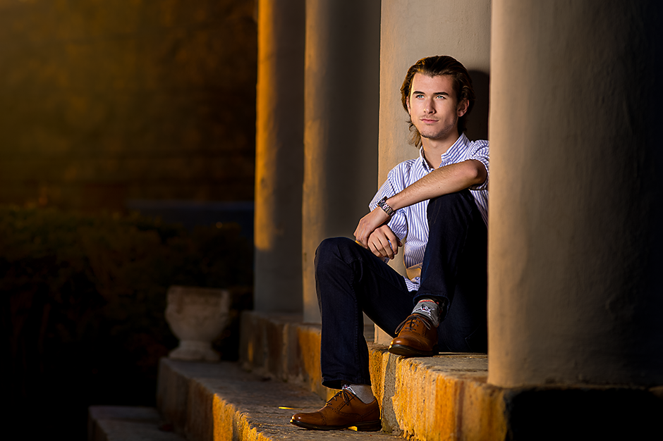 Senior-Portraits-Charlottesville