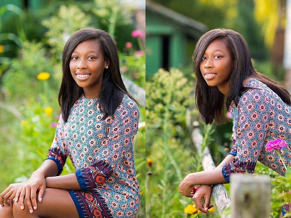Senior_Portraits_Charlottesville