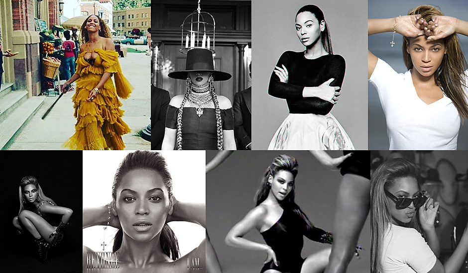beyonce_icon-session