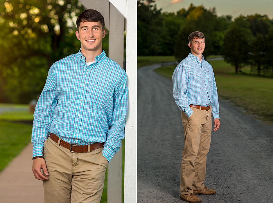 Charlottesville-Senior-Portraits