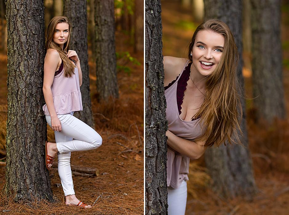 Charlottesville_Senior_Portraits