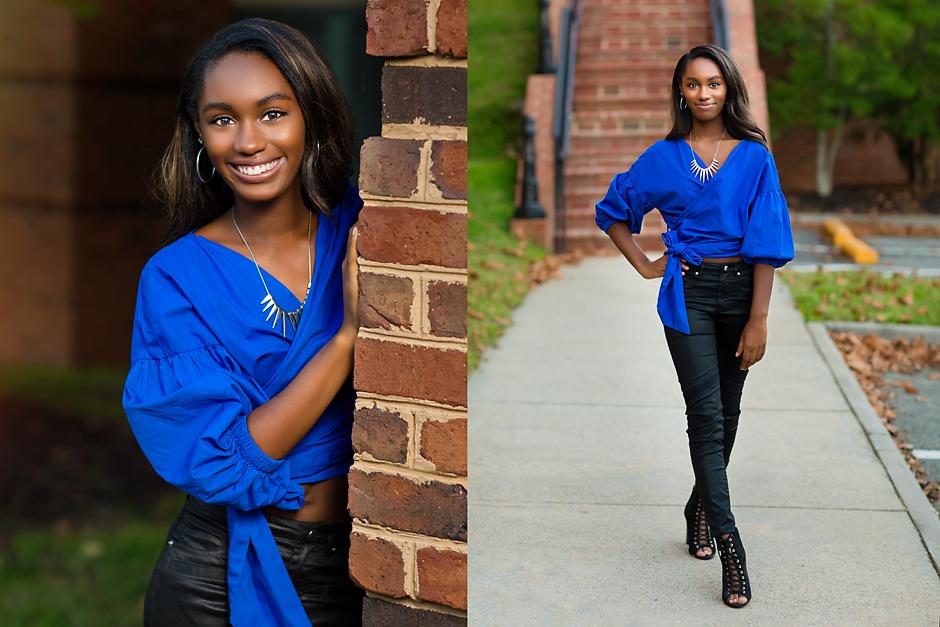 Charlottesville_Senior_Portrait
